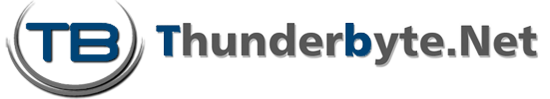 Thunderbyte.net